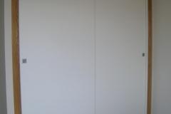 Armario-corredera-2H-bln-roble-c-2mod-vvda