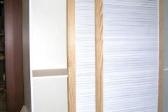 Armario-corredera-2H-persiana-abierta-sin-acabado-2-vvda