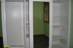 Armario-corredera-4H-3C-c-espejo-bln-4mod-3-vvda