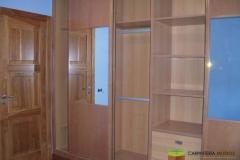 Armario-corredera-4H-c-espejo-cerezo-4mod-2-vvda