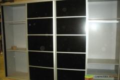 Armario-corredera-wengue-aluminio-5C-4mod-1-vvda