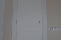 Frente-armario-abat-VT5-bln-vvda