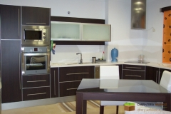 Cocina-liso-wengue-2