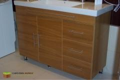 Mueble-bano-roble