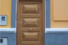 Entrada-maciza-plafonada4-c-altillo-abatible-vitakola-vvda-2