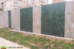 Frente-registro-muro-c-resaltes