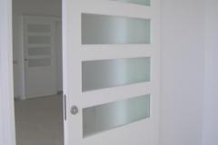 Interior-corredera-6C-4VCH-bln-3-vvda