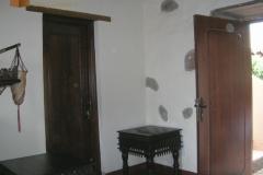 Interior-maciza-mod.-Cedro-acabado-envejecido-2-hotel-rural