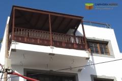 Balcon-canario3-vvda