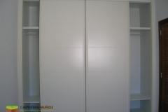 Armario-corredera-3H-vt5-bln-3mod-2