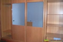 Armario-corredera-4H-c-espejo-cerezo-4mod-1-vvda