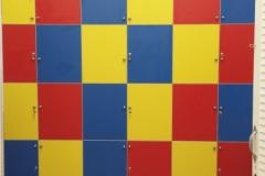 Taquillas-DM-color-2-inst-publ