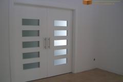 Interior-corredera-cristalera-doble-vp7-5Vhoriz-bln-vvda