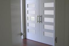 Interior-cristalera-y-ciega-vp7-bln-vvda
