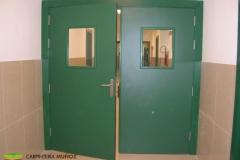 Interior-doble-laminada-verde-c-2visor-cuadrado-5-inst-publ