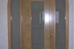 Interior-medio-punto-vp5-cristalera-roble
