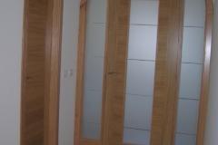 Interior-vp5-roble-c-rejilla