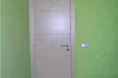 Interior-vt5-decape-2-vvda