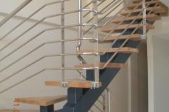 Pasos-escalera-roble-2