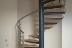 Pasos-escalera-roble-3