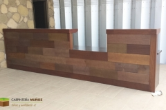 Mostrador-madera-oscura-mod-azulejos-1-inst-publ