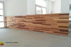 Mostrador-maderas-varias-c-resalte-1-inst-publ